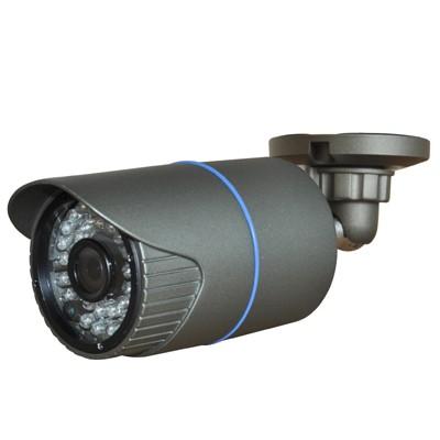DGC-3730 DİGİ GUARD GÜVENLİK KAMERA 1 Megapixel CMOS image sensor, 720p, AHD