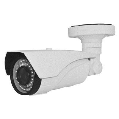 DGC-3750 DİGİ GUARD GÜVENLİK KAMERA 1 Megapixel CMOS image sensor, 720p, AHD