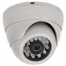 DGC-4721HA DİGİ GUARD GÜVENLİK KAMERA 1 Megapixel 1/4'' OVT image sensor, 720p, AHD